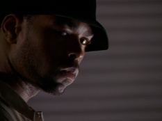 The Wire 03x02 : All Due Respect- Seriesaddict